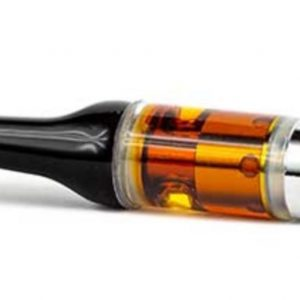 Gorilla Glue #4 Oil Vape Cartridge UK