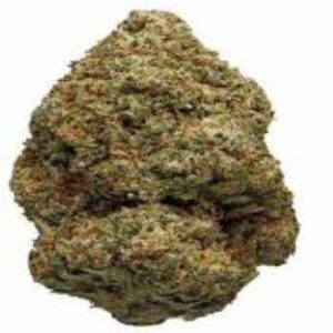 Buy Acapulco Gold Cannabis Strain