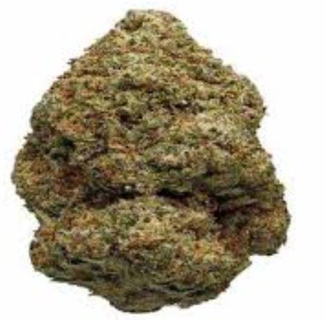 Buy Acapulco Gold Cannabis Strain