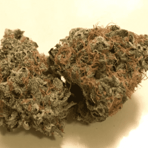 Mail Order Animal Cookies Cannabis Online