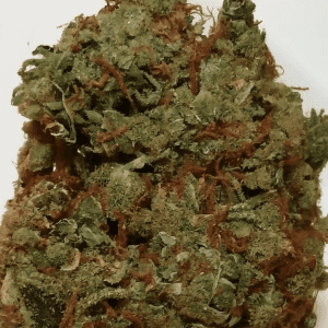 Mail Order Lemon Haze Cannabis Strain