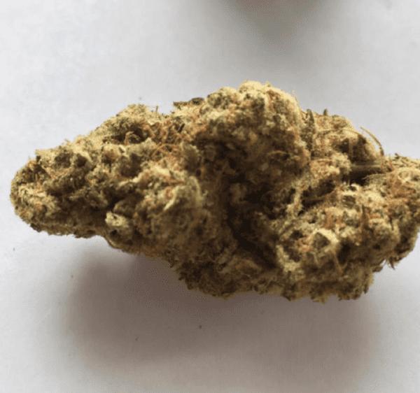 Mail Order MediHaze Cannabis Strain