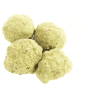 Mail Order Moonrocks Marijuana Strain