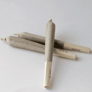Buy Rockstar Marijuana Pre Roll