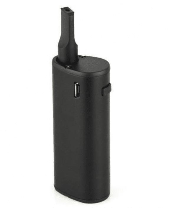 Seego Conseal PE Oil Vaporizer Mod Starter Kit 002