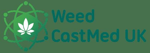 Weed CastMed UK