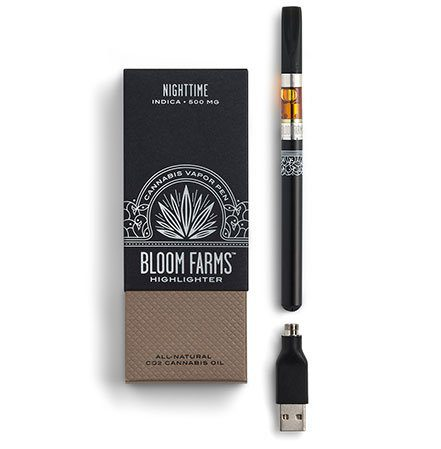 bloom farms vape oil, farms vape oil cartridge