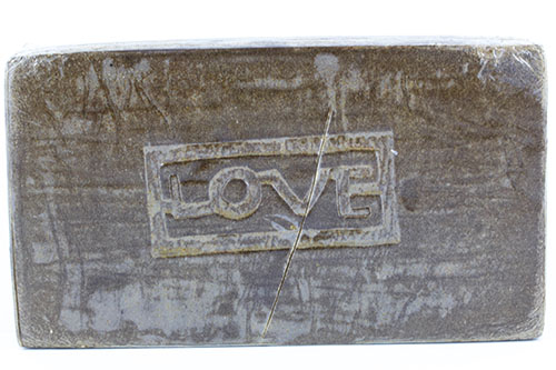 Mail order LOVE Hash UK