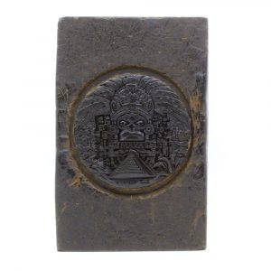 Mayan Gold Hash