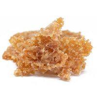 Buy Maui Wowie Sugar Wax