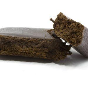 Orde Grand Reserve Cannabis Hash