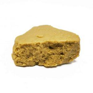 Buy Cookies Kush Budder Wax