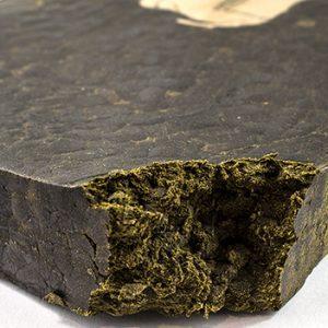 Elephant Stamp Marijuana hash UK
