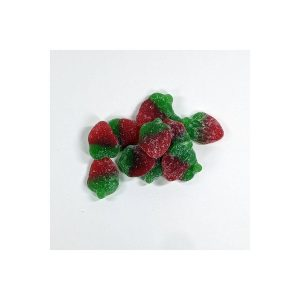 Buy Tangy Cannaberries-Hybrid