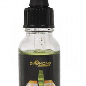 Buy Diamond THC Tincture Mint – 1000mg