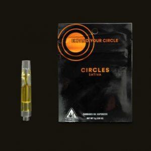 Buy Orange Sunrise Cartridge Ireland