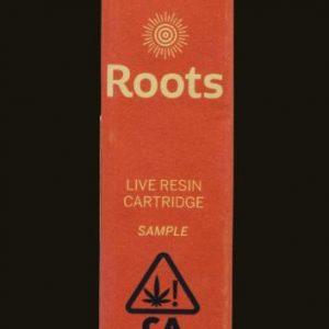 Buy Sativa 510 Vape Cartridge Ireland
